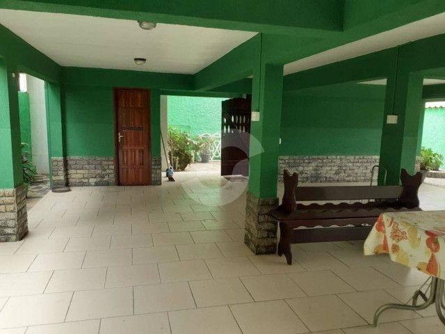 Casa de 3 Quartos perto de tudo - Flamengo/Maricá - Foto 12