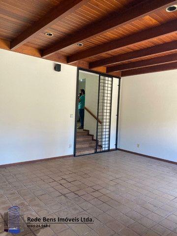 Casa para Locação Região Central. Ref. 2115 - Foto 10