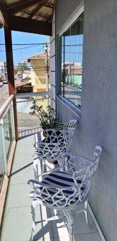 Apartamento com 2 quartos, Jardim Marilpea, Rio das Ostras - Foto 12