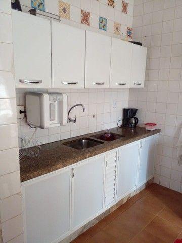 Aluguel de casa entre Raul veiga e Coelho  - Foto 18