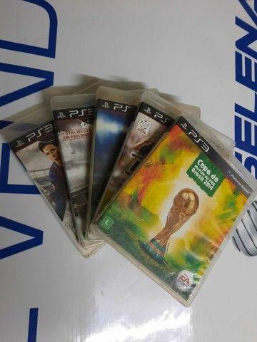 Vendo ou troco Xbox One 360 Play 3 - Foto 5