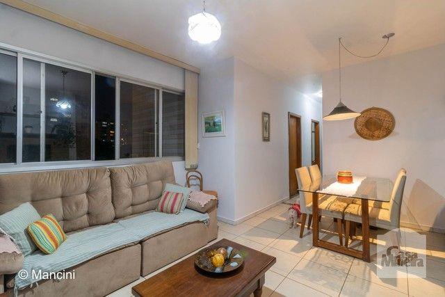Apartamento à venda com 3 dormitórios em Santa efigênia, Belo horizonte cod:326169 - Foto 4