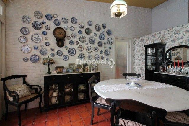 PORTO ALEGRE - Casa Padrão - MEDIANEIRA - Foto 5