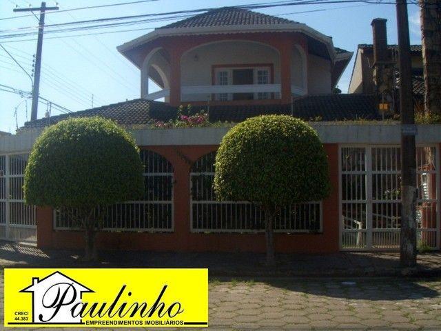 Peruibe - Casa Padrão - Stella Maris - Foto 3