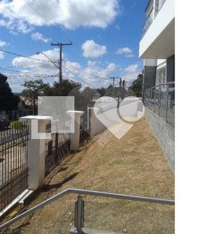 Casa de condomínio à venda com 4 dormitórios cod:28-IM425043 - Foto 5