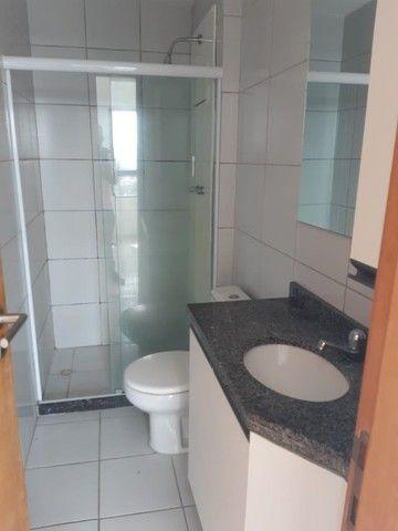 MD I Edf. Vila Boa Vista   Apartamento 3 quartos  Excelente localização - Foto 5