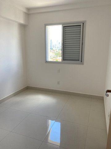 Apartamento Setor Coimbra 3 Suites  - Foto 7
