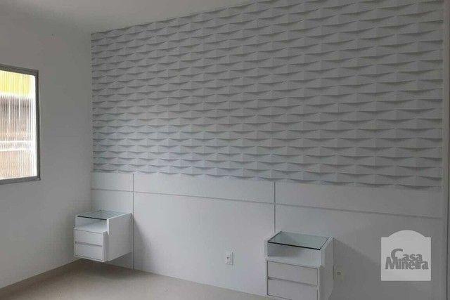 Apartamento à venda com 2 dormitórios em Copacabana, Belo horizonte cod:324424 - Foto 9