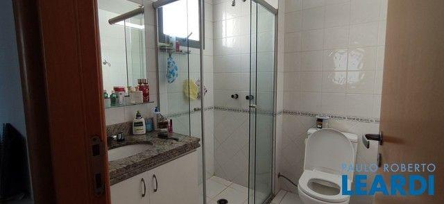 Apartamento para alugar com 4 dormitórios em Vila leopoldina, São paulo cod:645349 - Foto 11