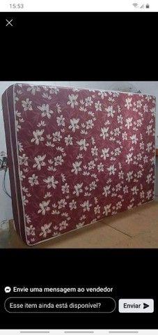 Cama box e bi camas direto de fábrica