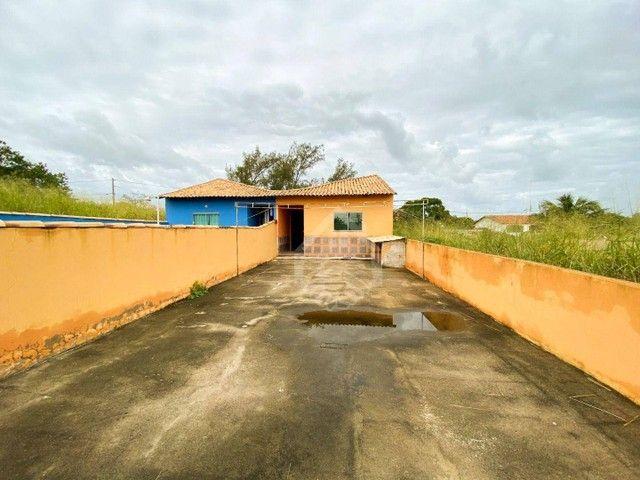 Casa com 2 dormitórios à venda, 89 m² por R$ 230.000 - Boqueirão - São Pedro da Aldeia/Rio - Foto 18