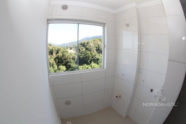 Apartamento em Morretes - Itapema - Foto 4
