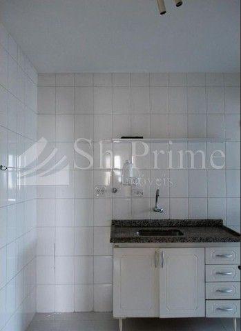 Vende apartamento 3 dormitorios - Foto 18