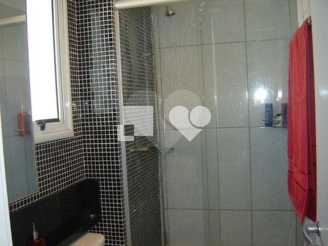 Apartamento à venda com 3 dormitórios em Vila ipiranga, Porto alegre cod:28-IM425096 - Foto 15
