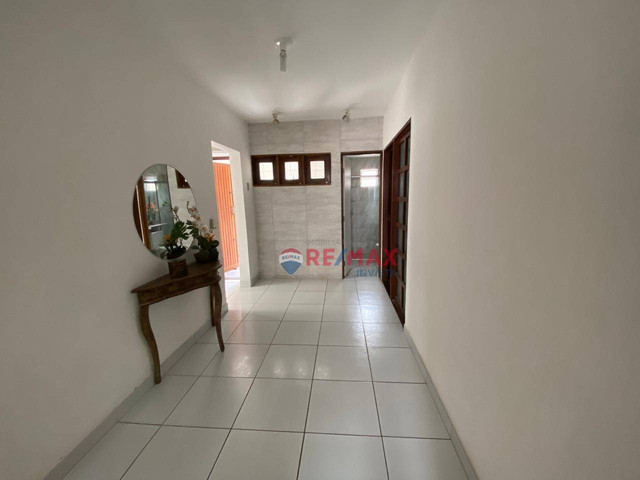 Casa com 2 dormitórios à venda por R$ 330.000,00 - Boa Vista - Caruaru/PE - Foto 6