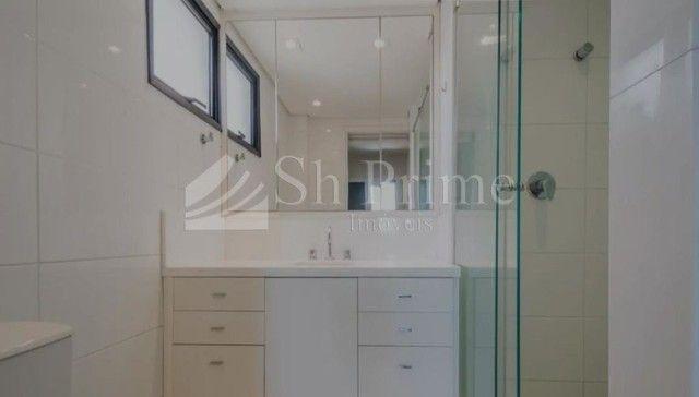 Excelente apartamento para alugar no Brooklin - Foto 16