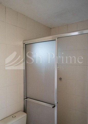 Vende apartamento 3 dormitorios - Foto 15