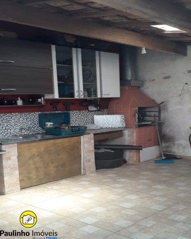 Peruibe - Casa Padrão - Jardim Ribamar - Foto 6