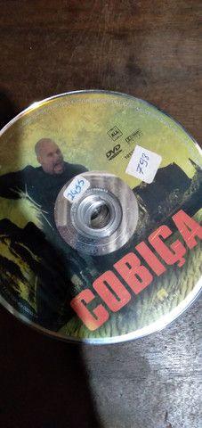 Filmes dvd's - Foto 2