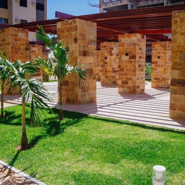 OPORTUNIDADE NO GREEN LIFE MOR GOIVEIA - Foto 13