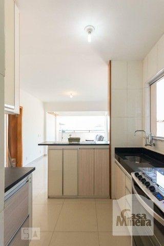 Apartamento à venda com 2 dormitórios em Santa rosa, Belo horizonte cod:326434 - Foto 8