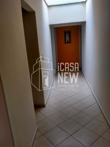 Casa à venda com 5 dormitórios em Pinheirinho, Curitiba cod:69015433 - Foto 13