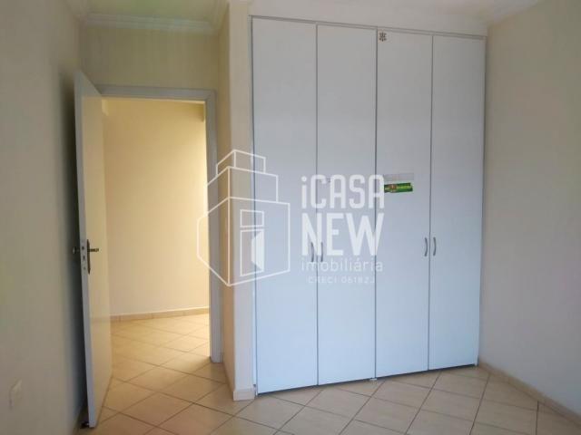 Casa à venda com 5 dormitórios em Pinheirinho, Curitiba cod:69015433 - Foto 14