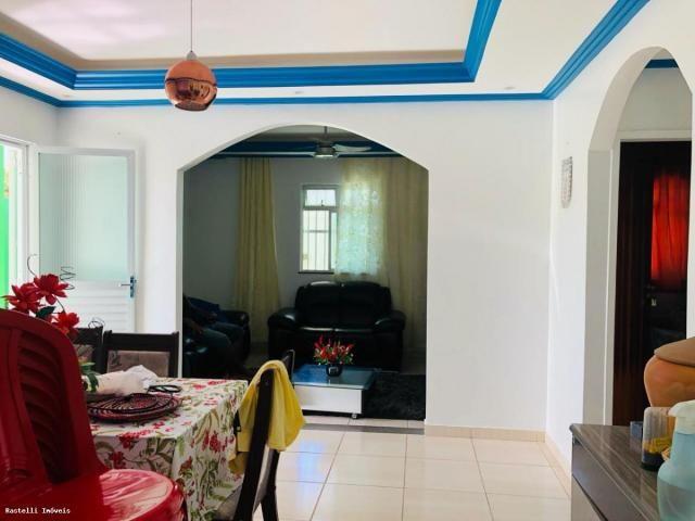 Apartamento para Venda em Camaçari, Porto de Sauípe, 5 dormitórios, 3 suítes, 5 banheiros, - Foto 2