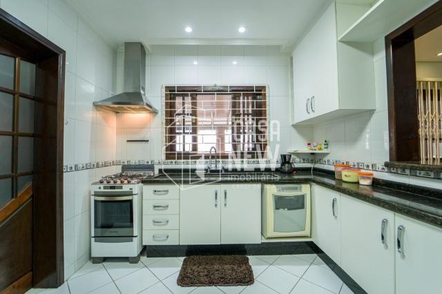 Casa à venda com 5 dormitórios em Capão raso, Curitiba cod:69014515 - Foto 8