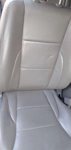 Hyundai tucson 2.0 GLSB 2016. - Foto 9
