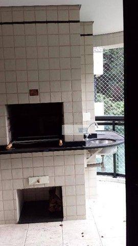 Condomínio Clube - Ideal p/ Executivos e Expatriados - Agende sua Visita!!! - Foto 13