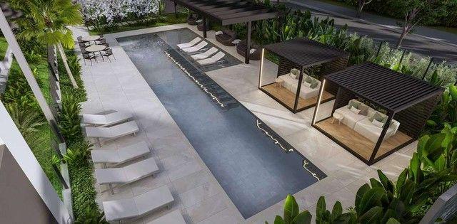 Arch Jardim Cuiabá , 88 - 113m², 2 - 3 quartos - Cidade Alta, Cuiabá - MT - Foto 10