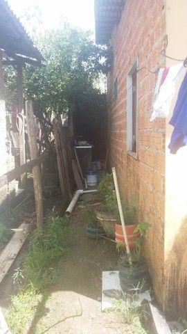 Vendo uma casa cm urgência  - Foto 5