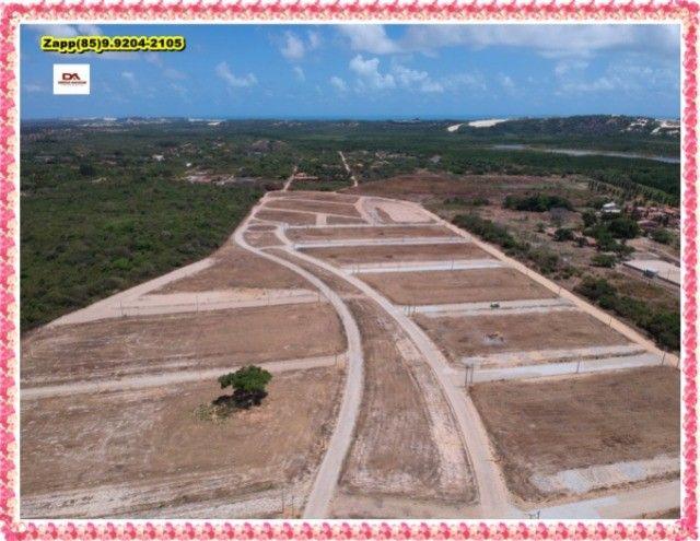 Parque Ageu Galdino no Eusébio ::: Compre sem sair de casa::: - Foto 16