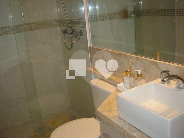 Apartamento à venda com 3 dormitórios em Vila ipiranga, Porto alegre cod:28-IM425096 - Foto 9