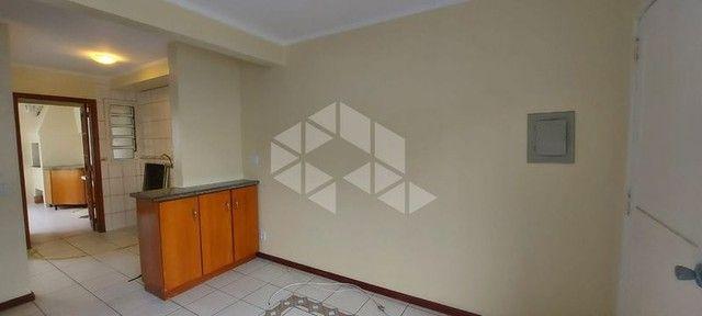 Casa de condomínio para alugar com 2 dormitórios em , cod:I-019114 - Foto 7