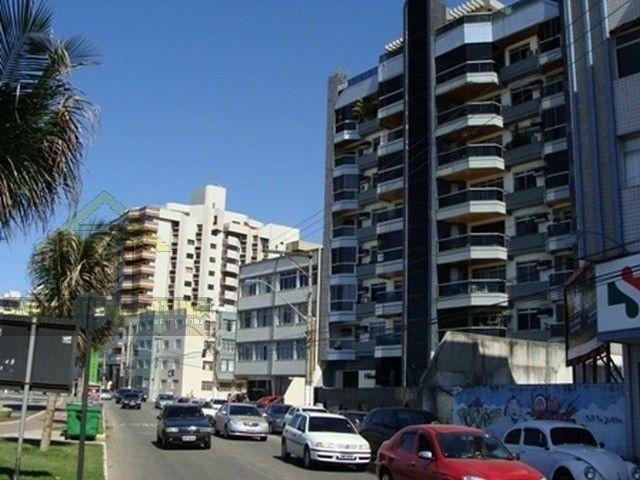 Apartamento 4 quartos na Praia da Costa Cód: 8175 D