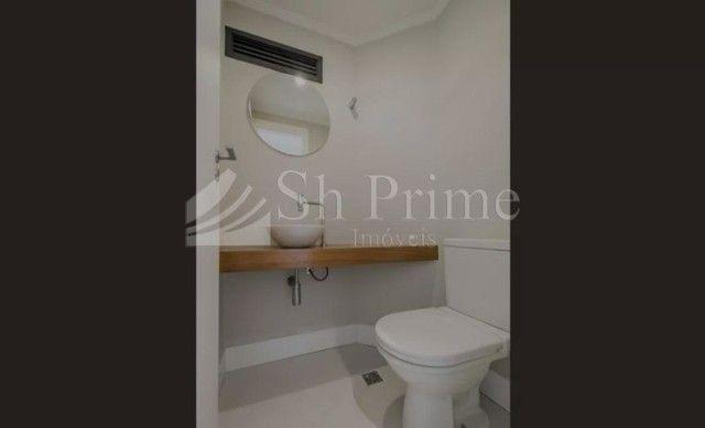 Excelente apartamento para alugar no Brooklin - Foto 11