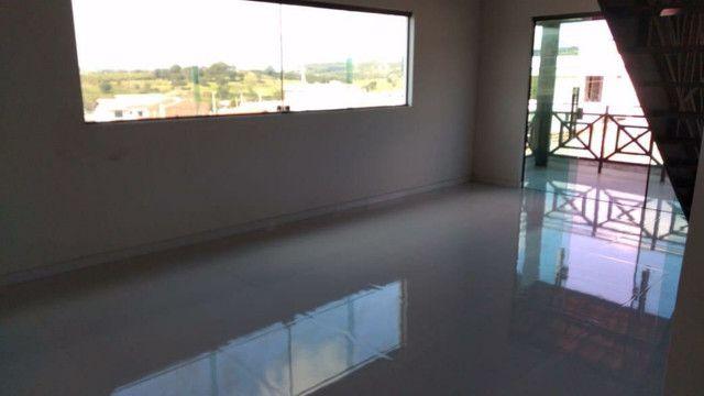 Casa nova com piscina em Gravatá - Foto 6