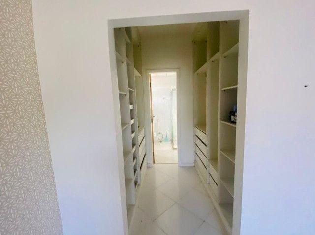 Apartamento no Jardim Vitória - Foto 4
