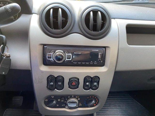 Renault SANDERO EXP1016V - Foto 17