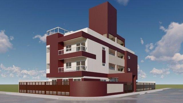 Cobertura Bancários Duplex 03 quartos próximo Carrefour Excelente  Acabamento