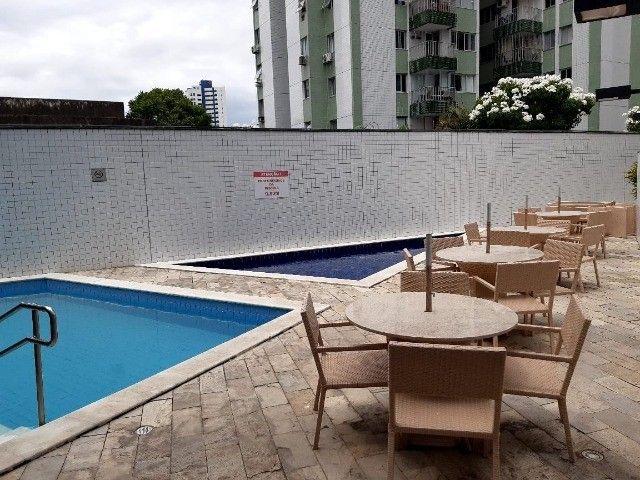 MD I Edf. Vila Boa Vista   Apartamento 3 quartos  Excelente localização - Foto 15