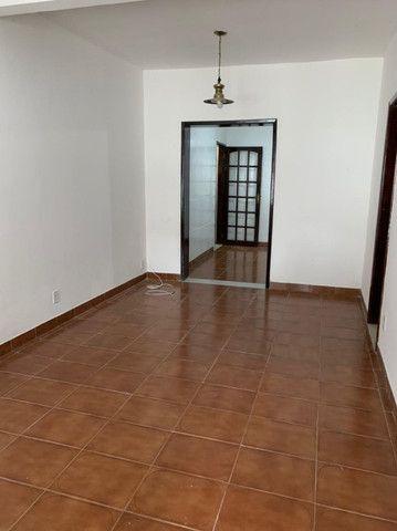 Aluguel - Mutuaguaçu - Foto 7