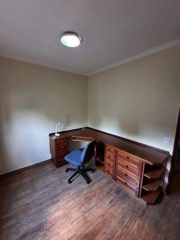 Apartamento para aluguel com 56 metros quadrados com 2 quartos - Foto 12