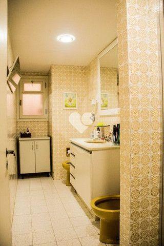 Apartamento para alugar com 3 dormitórios em Higienópolis, Porto alegre cod:28-IM441553 - Foto 2