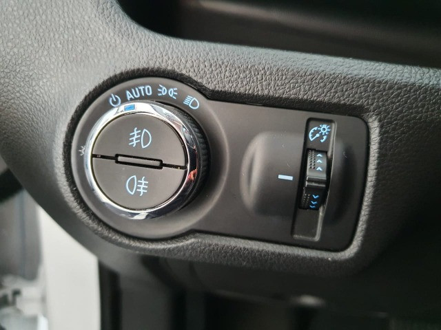 Cobalt Elite 1.8 Automático (IPVA 21 PAGO) - Foto 12