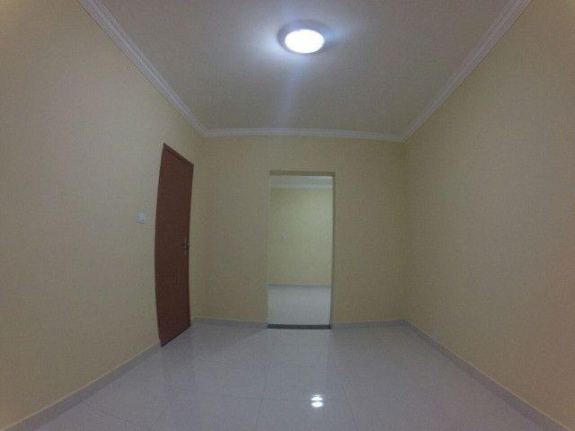 Apartamento 03 quartos Bom Jesus Viçosa - MG - Foto 2