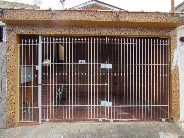 PrOpRieTáRiO aluga casa C/ Garagem + 1 Quarto + Sala + Etc, em Itaquera, Parque do Carmo - Foto 13