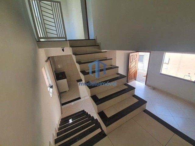 BELO HORIZONTE - Casa Padrão - Suzana